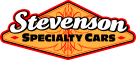 Stevenson Specialty Cars